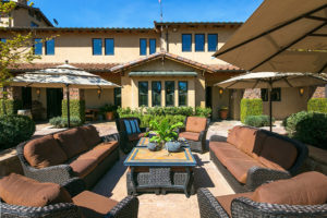 11039 N State Route 88 Stockton CA 95212 | Maria Marchetti | Luxury Real Estate