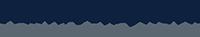 11039 N State Route 88 Stockton CA 95212 Logo