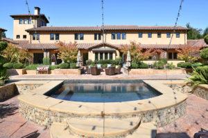 11039 N State Route 88 Stockton CA 95212 | Maria Marchetti | Luxury Real Estate